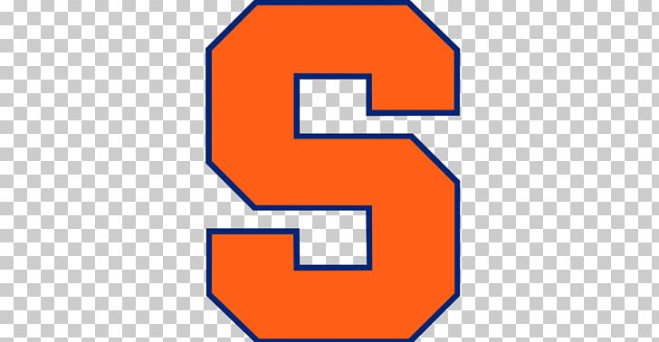 Syracuse University Syracuse Orange Men\'s Basketball.