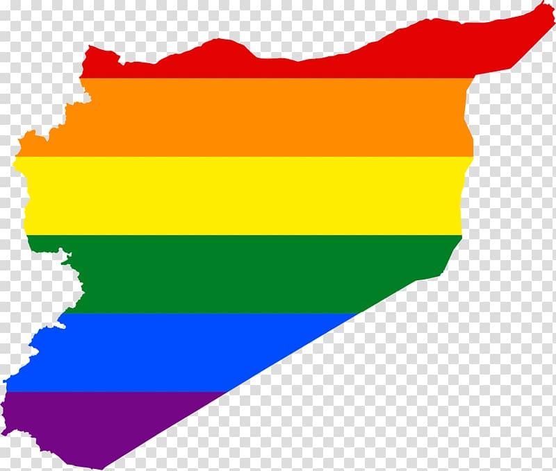 Flag of Syria Map File Negara Flag Map, map transparent.