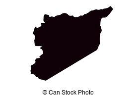 Syrian arab republic Stock Illustration Images. 177 Syrian arab.