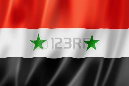 3,680 Syrian Stock Vector Illustration And Royalty Free Syrian Clipart.