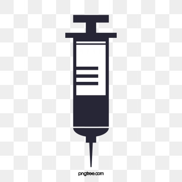 Syringe Png, Vectors, PSD, and Clipart for Free Download.