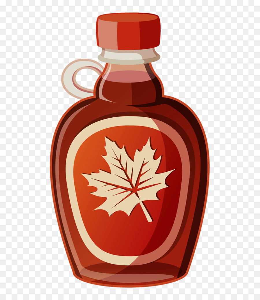 maple syrup clipart Pancake Maple syrup Clip art clipart.