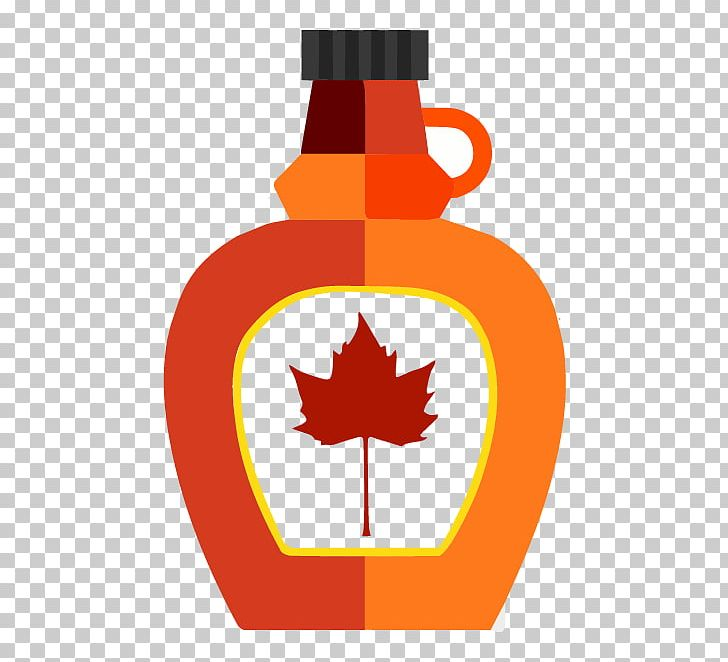 Maple Syrup Computer Icons Maple Sugar PNG, Clipart, Bottle.