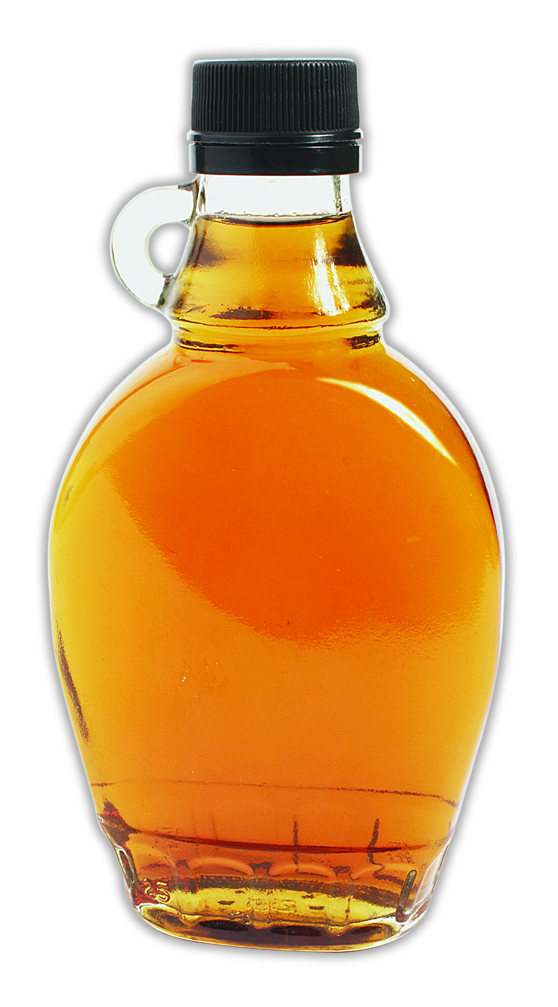Maple syrup clip art.