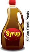 Syrup Vector Clipart EPS Images. 5,717 Syrup clip art vector.