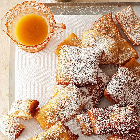 17 Best images about Spanish Desserts on Pinterest.