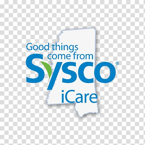 Sysco Knoxville LLC Foodservice US Foods, Business.