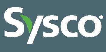 Sysco Logo.