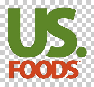US Foods Foodservice distributor Sysco Company, US Foods.