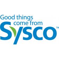 Sysco.