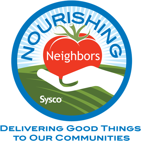 HD Nourishing Neighbors.