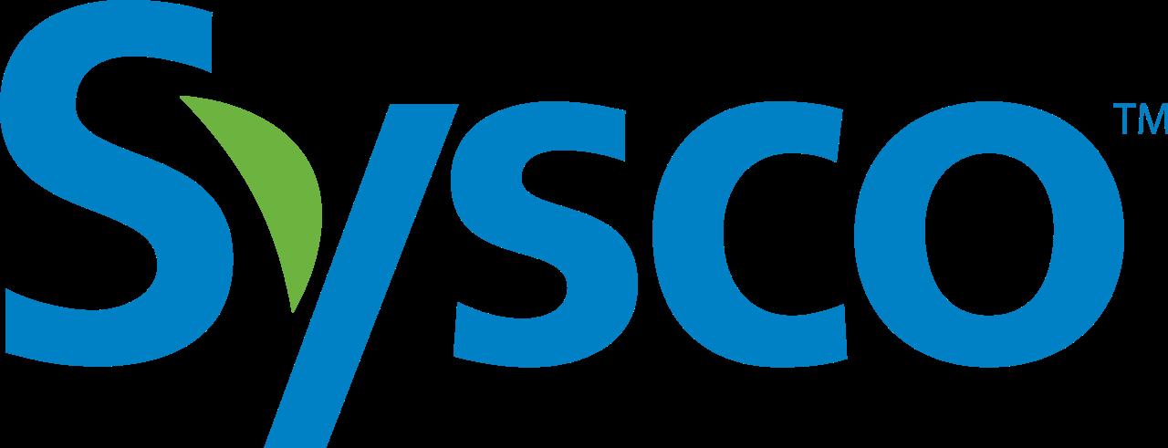 File:Sysco.