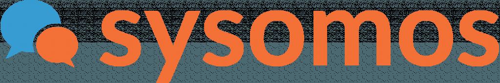Sysomos User Review, Pricing & Popular Alternatives.