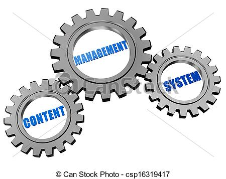 System Clipart.