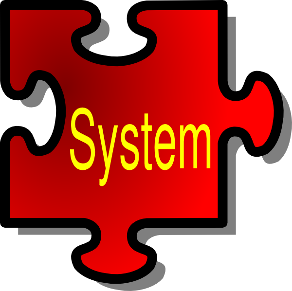 System Clip Art at Clker.com.