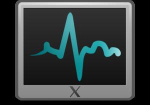 Utilities System Monitor Clip Art at Clker.com.