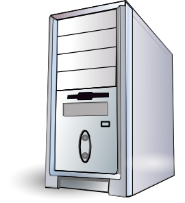 Free Unit Cliparts, Download Free Clip Art, Free Clip Art on.