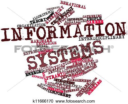 Information systems Illustrations and Clipart. 47,929 information.