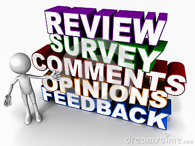 Survey Clip Art Free.