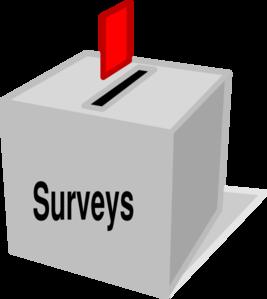 Survey images free clip art.