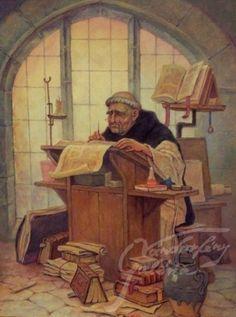 artist: Szász Endre László.