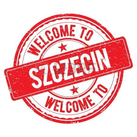 101 Szczecin Cliparts, Stock Vector And Royalty Free Szczecin.