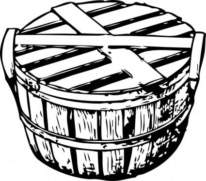 Szczecin Coat Of Arms clip art Free Vector / 4Vector.