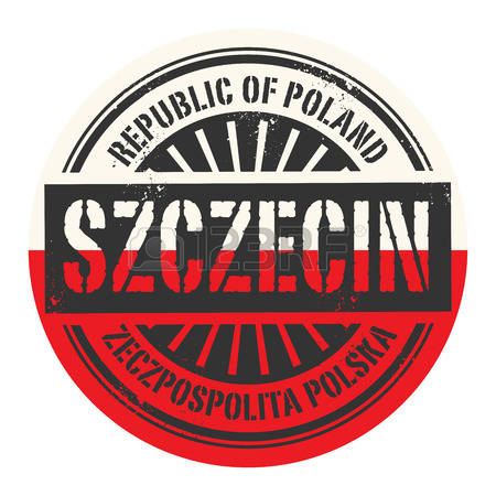103 Szczecin Cliparts, Stock Vector And Royalty Free Szczecin.