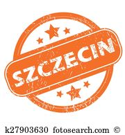 Szczecin Clipart and Illustration. 31 szczecin clip art vector EPS.