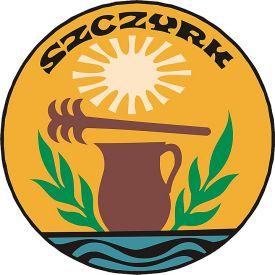 Szczyrk snow forecast for 906 m.