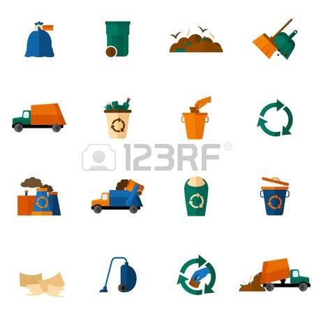 2,141 Trash Bags Stock Vector Illustration And Royalty Free Trash.
