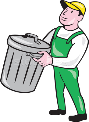 Waste management Stock Photos, Stock Images and Vectors.