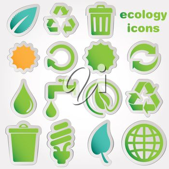 1000+ images about RECYCLE on Pinterest.