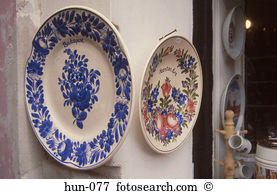 Blue pottery plates Stock Photo Images. 1,342 blue pottery plates.