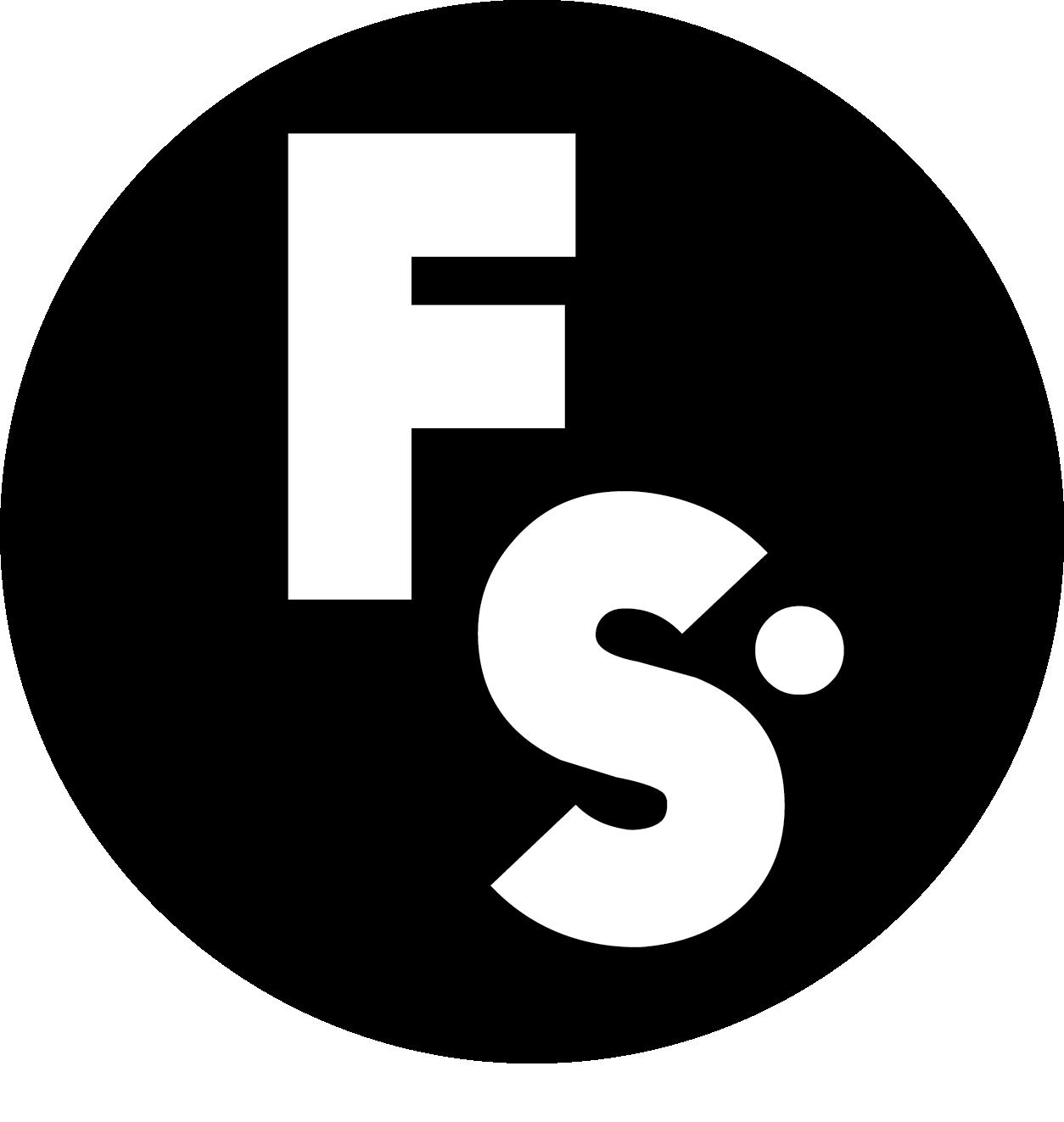 Szentendre and Visegrad — Francois Swanepoel Photography.
