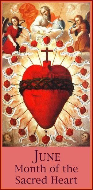 1000+ images about Jézus Krisztus az Atya szeme fénye on Pinterest.