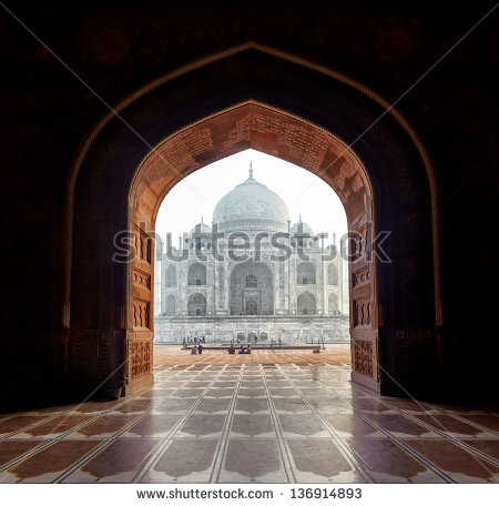 Temple arch free stock photos download (571 Free stock photos) for.