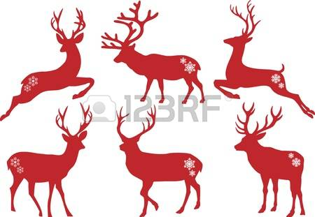 7,005 Stag Stock Illustrations, Cliparts And Royalty Free Stag Vectors.