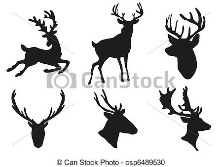 Antlers Illustrations and Stock Art. 8,566 Antlers illustration.