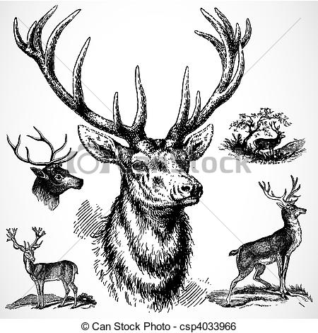Hunting Stock Illustrations. 46,035 Hunting clip art images and.