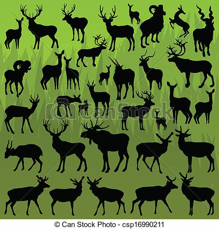Horned Illustrations and Clip Art. 40,623 Horned royalty free.