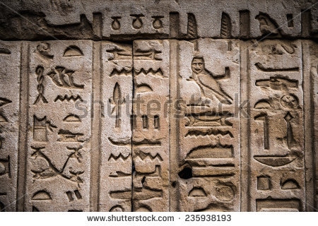 Hieroglyphics ancient egyptian free stock photos download (392.