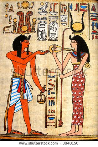 Hieroglyphics ancient egyptian free stock photos download (392.