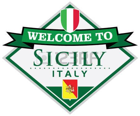 Szicília Royalty Free Fotók, Képek és Stock.