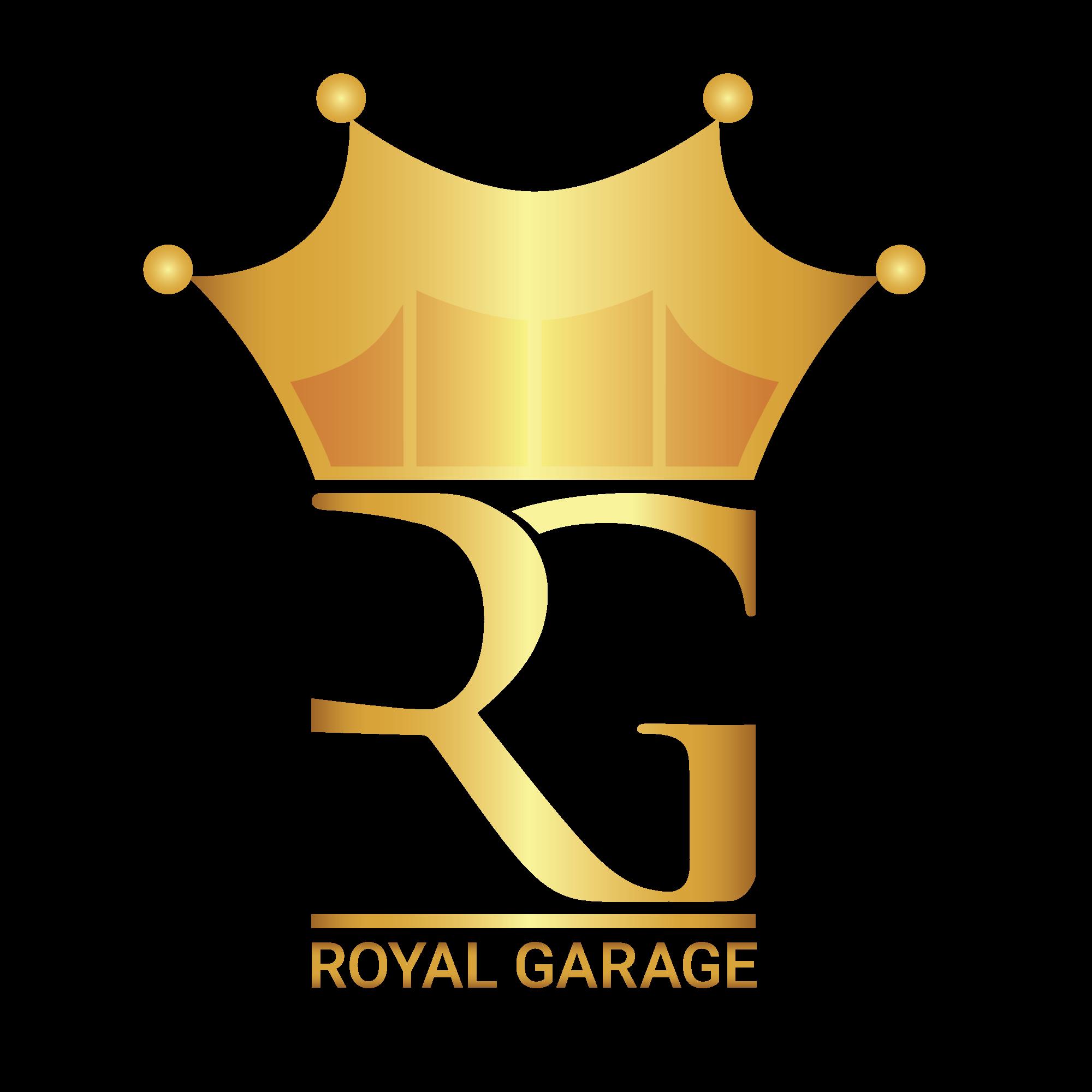 Royal Garage Szigetszentmiklós.