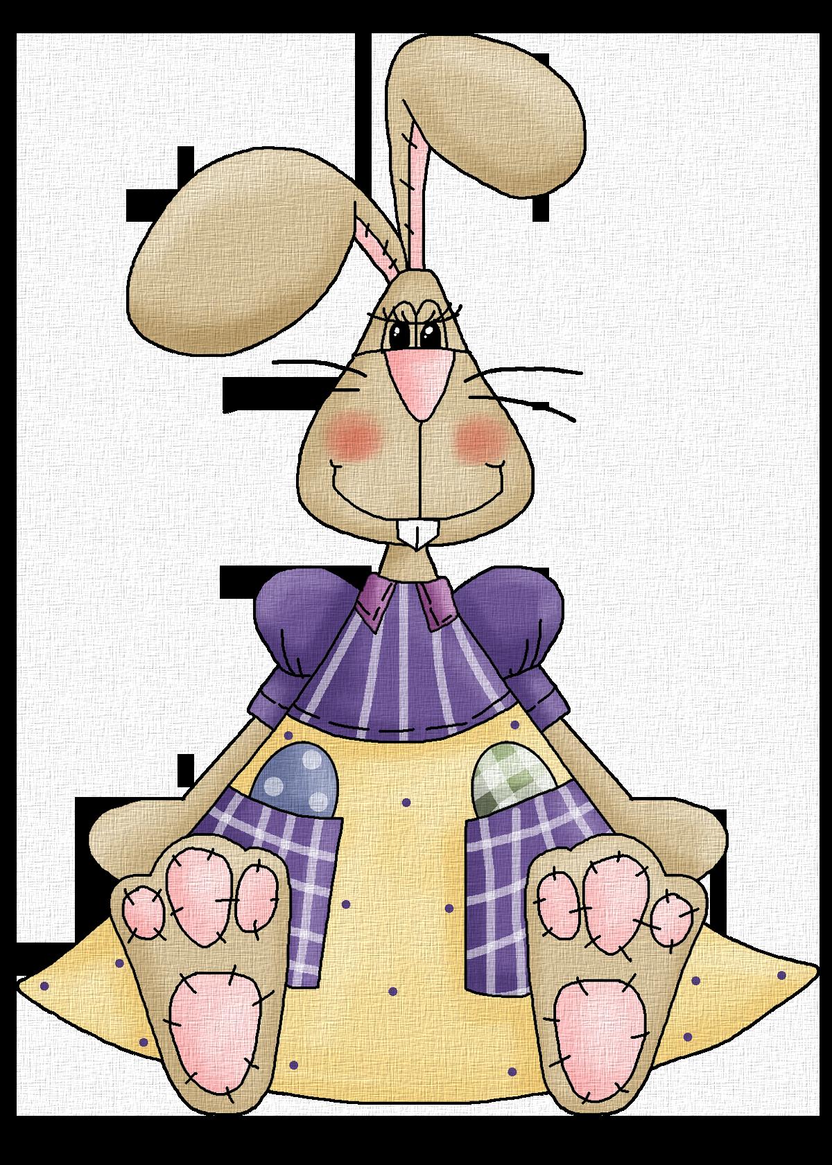 oh so cute bunny!.