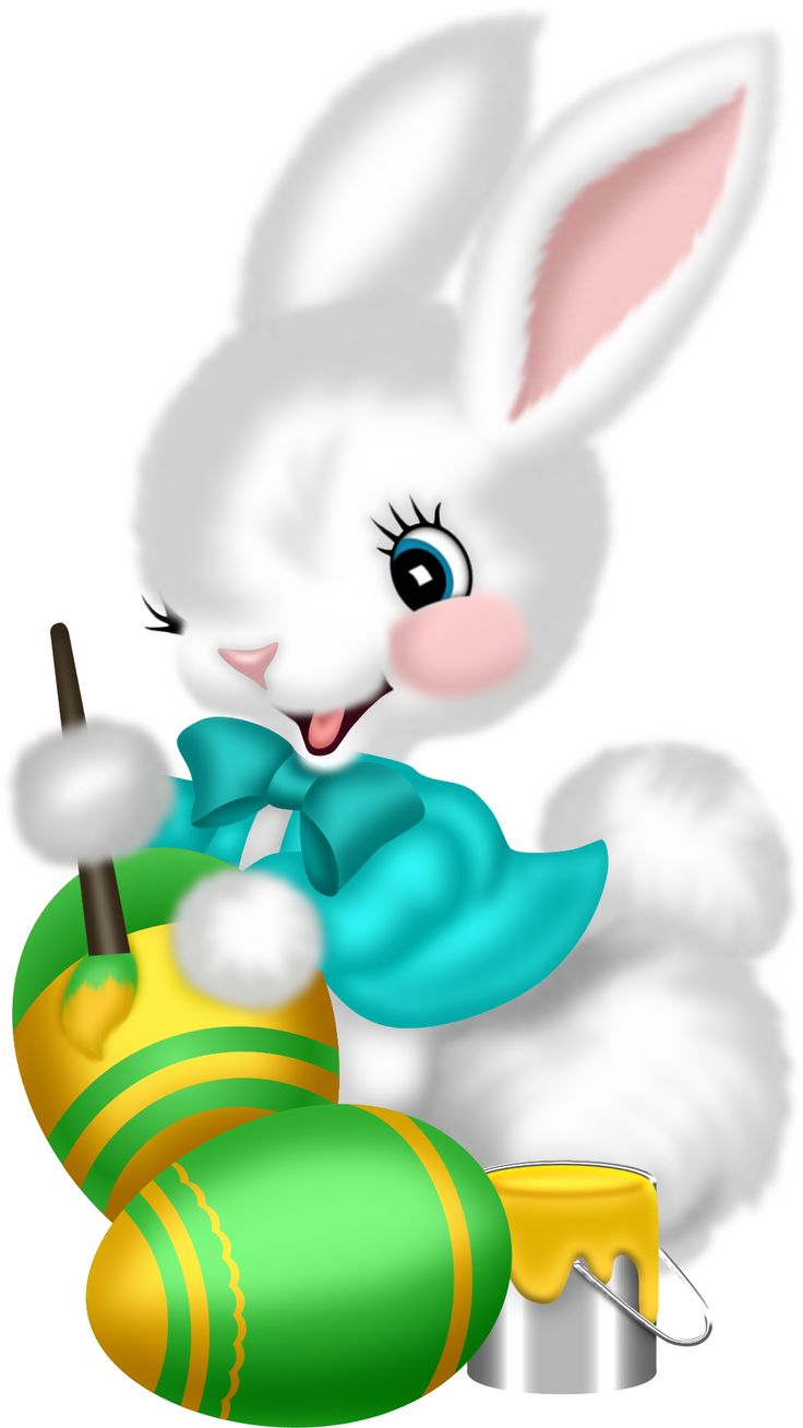 1000+ images about Easter Clip Art on Pinterest.