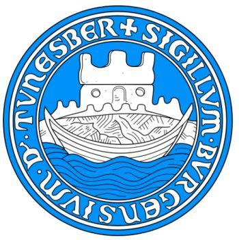 Tønsberg.