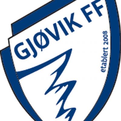 Gjøvik FF.
