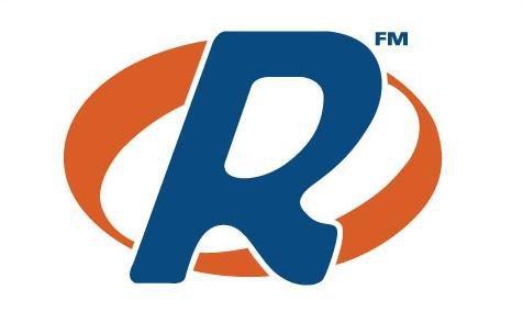 Radio Tønsberg (@RadioTnsberg).